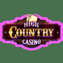 Casino High Country
