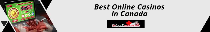 best-online-casino-in-canada