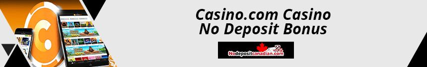 casino-com-casino-bonus