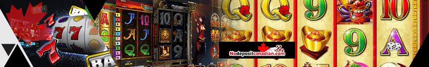 free-casino-slot-games