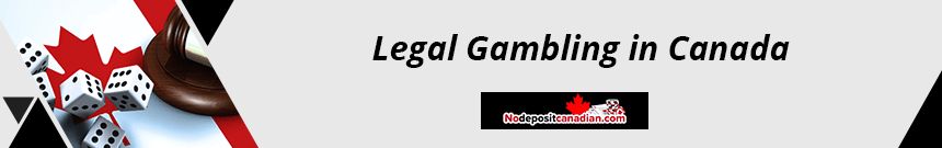 legal-online-gambling-in-canada